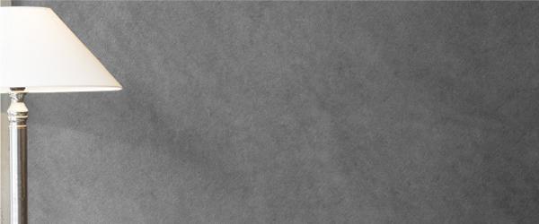 进口涂料系列-碧缇丝